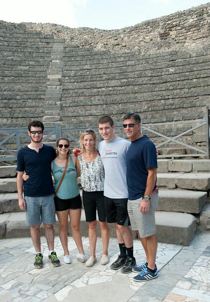 Pompeii 58.jpg