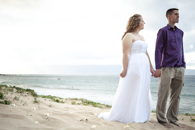 08.07.2012 wedding-282.jpg