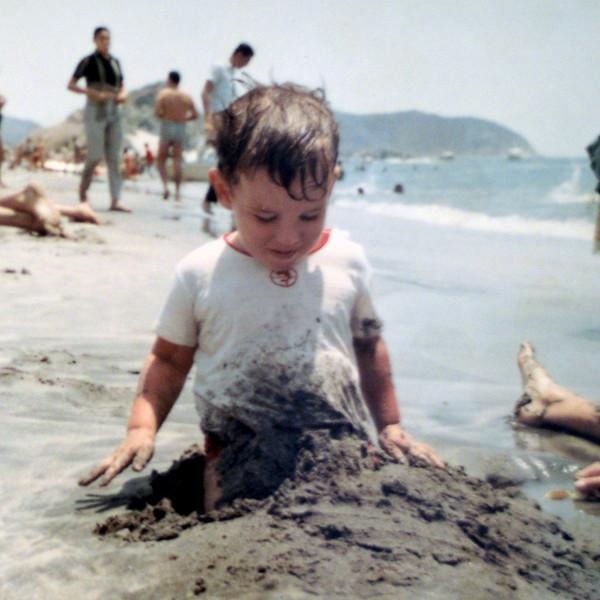zevy in the sand.jpg