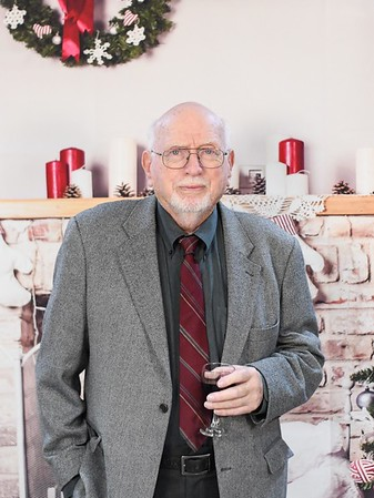 Don L. Ryan