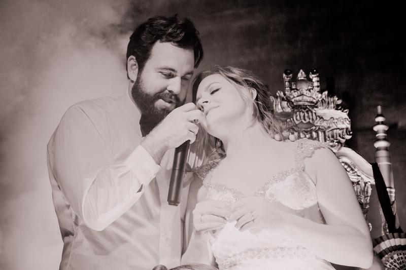 Up_Wedding_StaceyCochranePhotographer-3.jpg