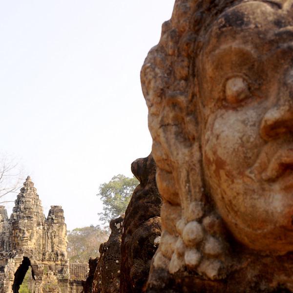 Angkor Wat4X4DSC_0826.jpg