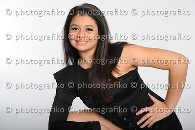 pk2041 AlexandraGarcia