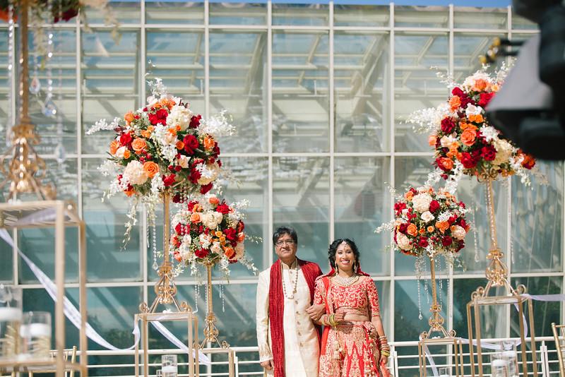 LeCapeWeddings_Shilpa_and_Ashok_2-669.jpg
