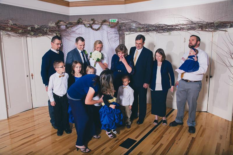 Tyler Shearer Photography Brad and Alysha Wedding Rexburg Photographer-2085.jpg