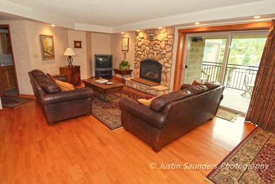 Powderhorn Real Estate photos