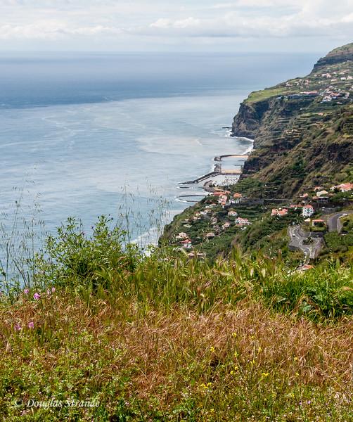 Island of Madeira