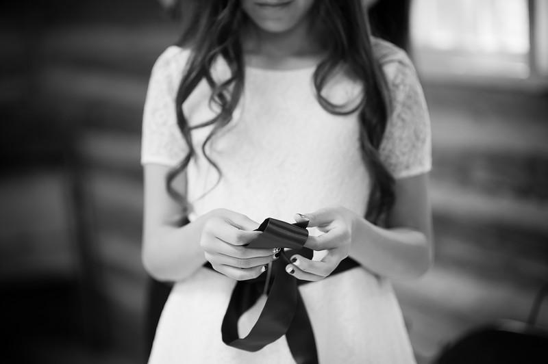 JessicaWillwedding-5028.jpg