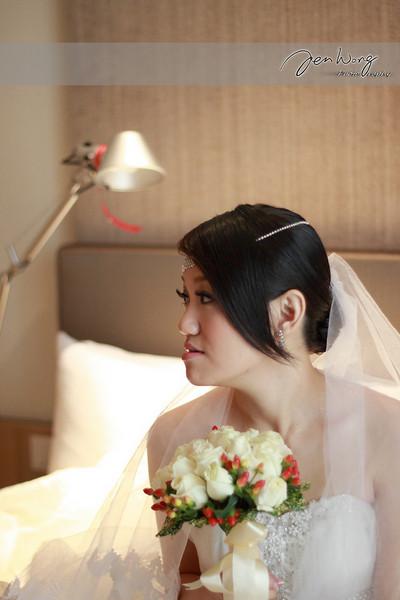 Siang Loong & Siew Leng Wedding_2009-09-25_0451.jpg