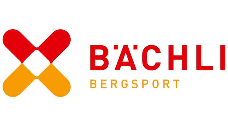 bachli-bergsport-vector-logo.png