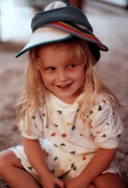 1984_Summer_Various_in_Florida_0069_a.jpg