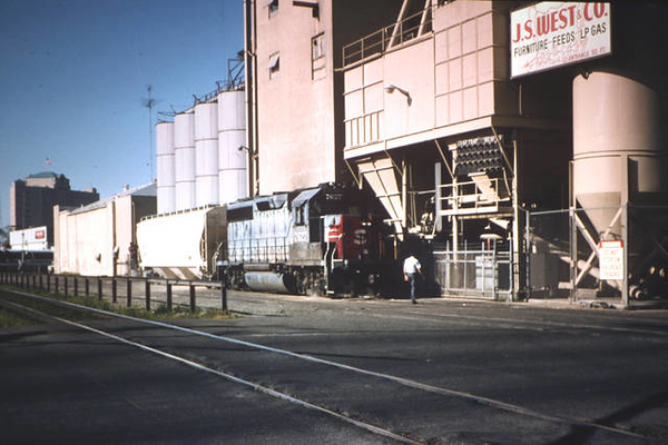 JS West Feedmill.jpg