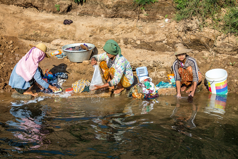 016-Burma-Myanmar.jpg