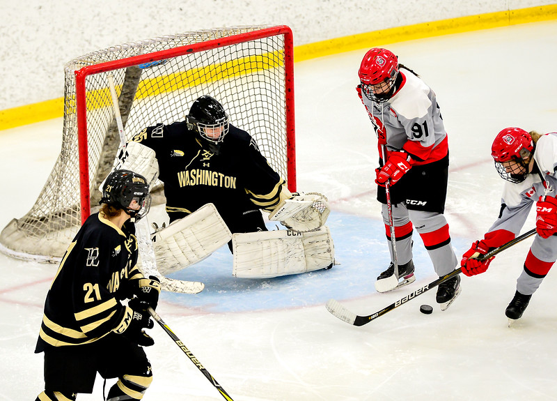 EHB_JWHL_Boston_Pridevs67s-5.jpg
