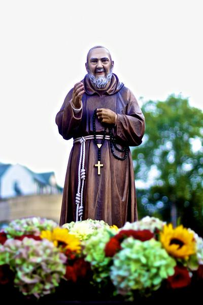 St. Pio Festival