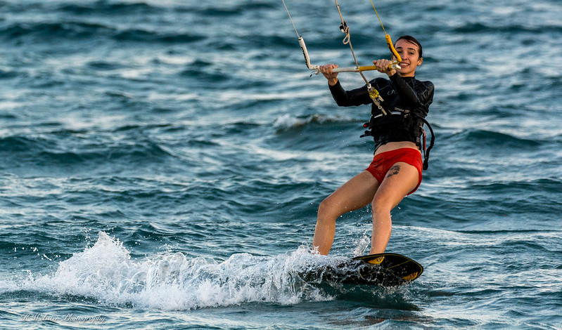 2017 Kiteboarding - Delray Beach (118 of 132).jpg