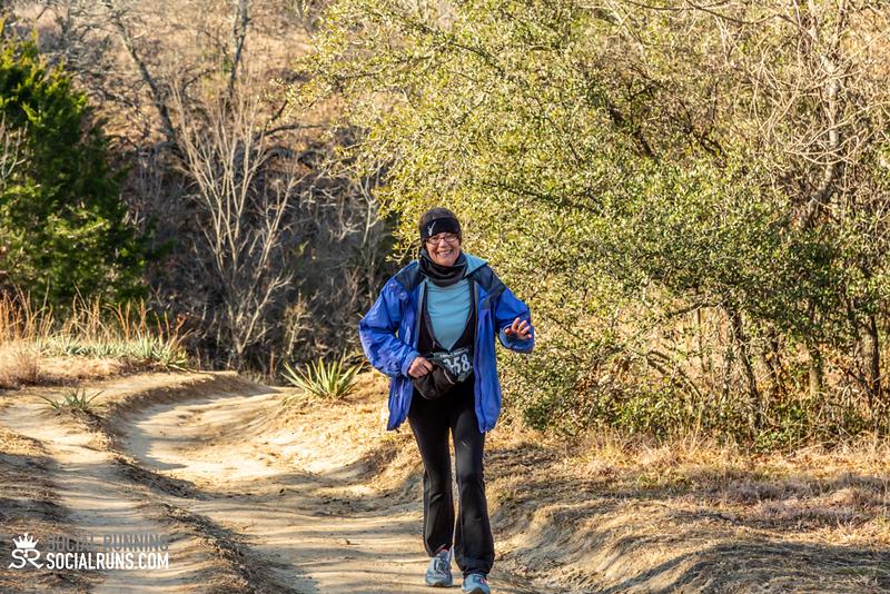 SR Trail Run Jan26 2019_CL_4837-Web.jpg