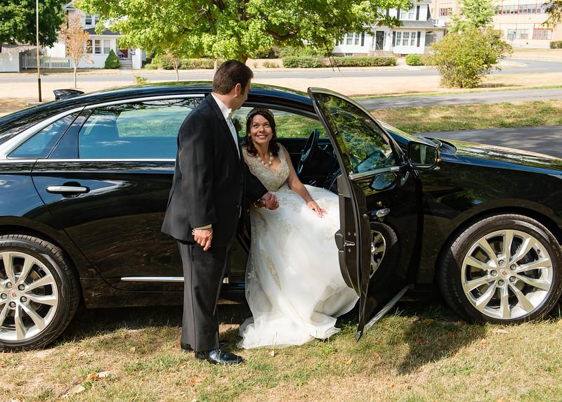 Guarino-Wedding-0222.jpg