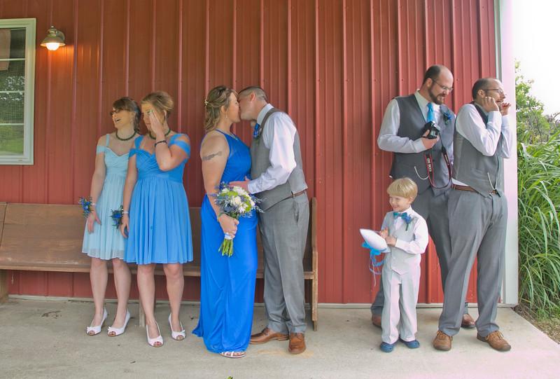Pat and Max Wedding (99).jpg