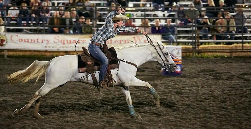 Enumclaw Rodeo 2019 - _15A4970.jpg