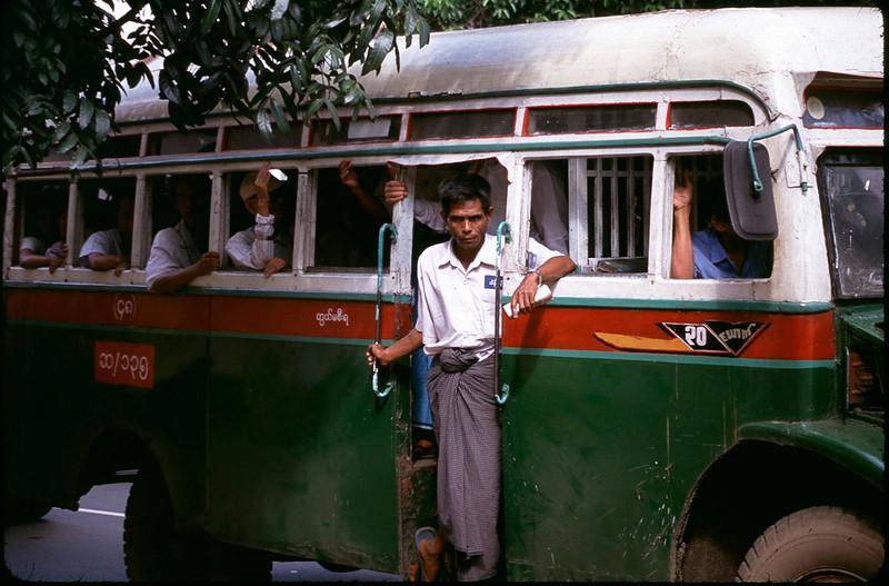 Myanmar1_005.jpg