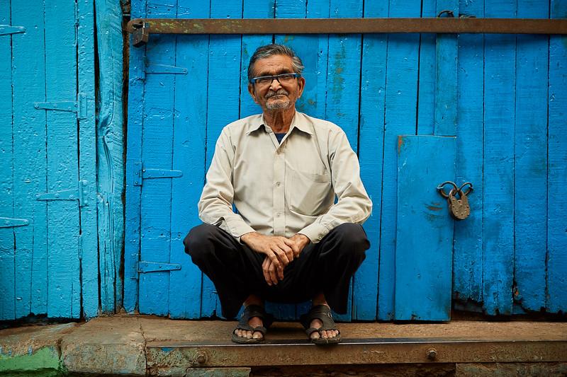Kolkata-Teague2.jpg