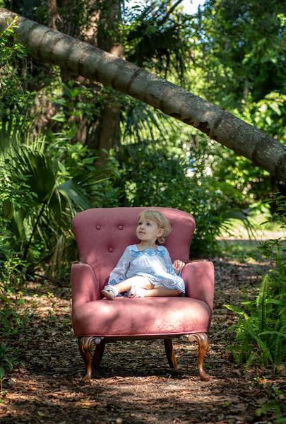 Ruby in chair II.jpg