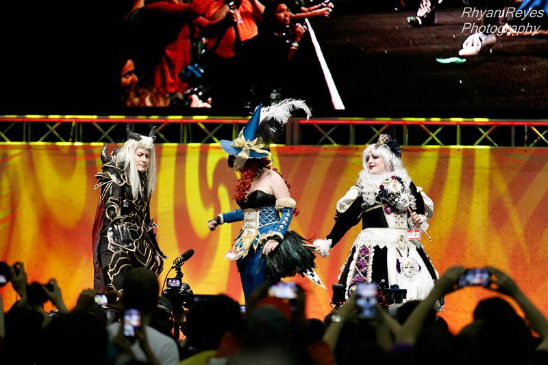 Comikaze_Expo_2015_IMG_0996_RRPhotos.jpg