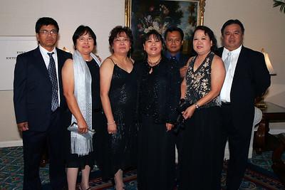 2007 Grand Reunion Dance