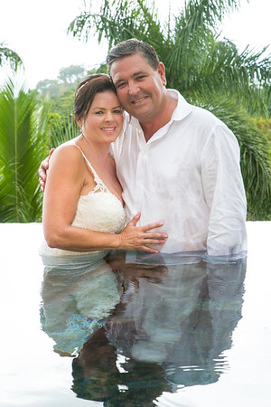 wedding-4-Portfolio-171.jpg