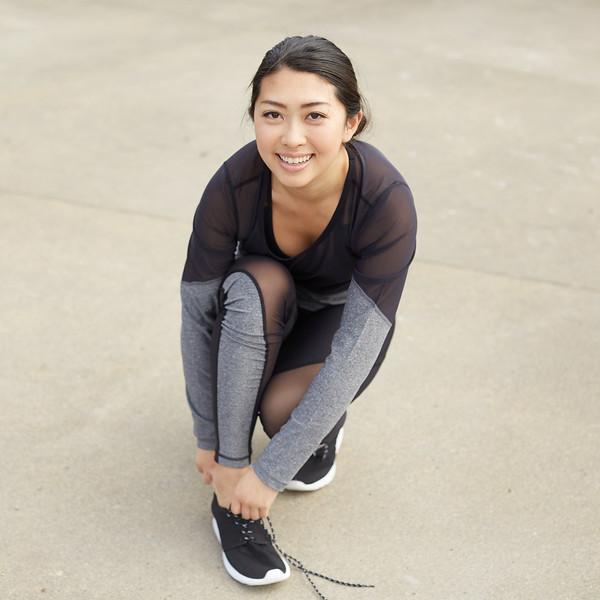 Susan Yim (21).jpg