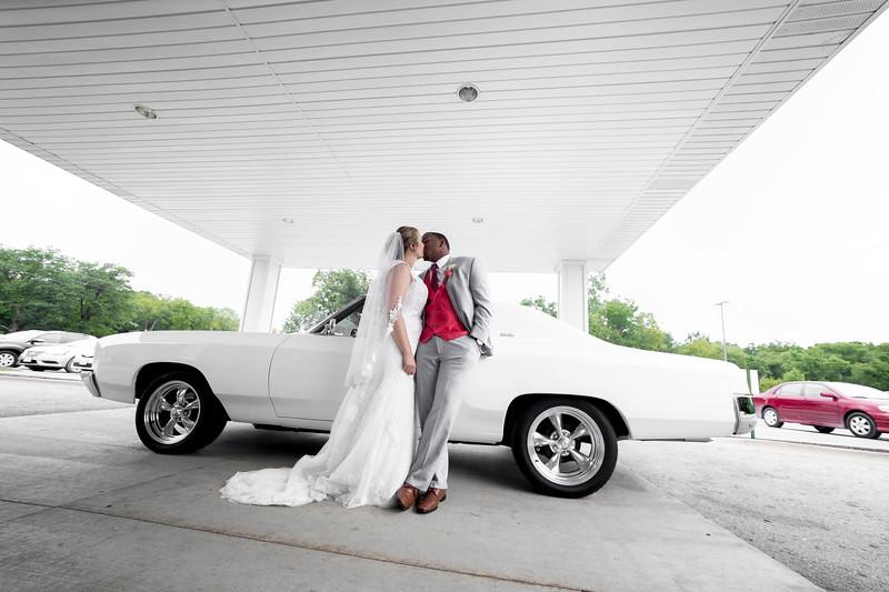Laura & AJ Wedding (1001).jpg