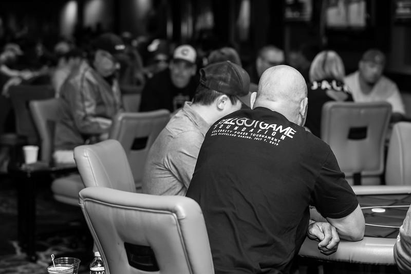 SGG-Jack-Casino-Cleveland-20190707-8111-BW.jpg