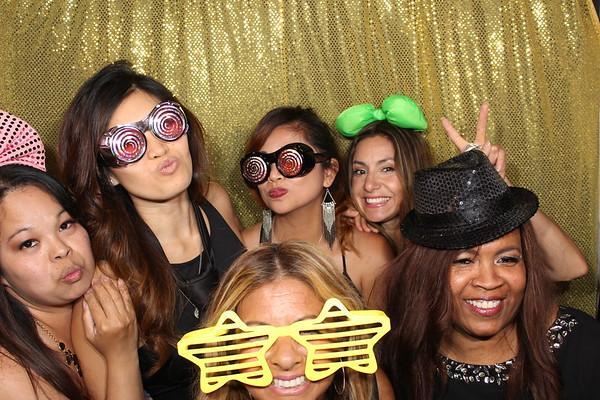 Dakota's Birthday & Grad Party