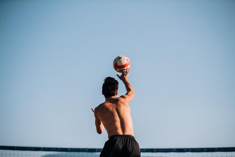 20190804-Volleyball BC-Beach Provincials-SpanishBanks-147.jpg