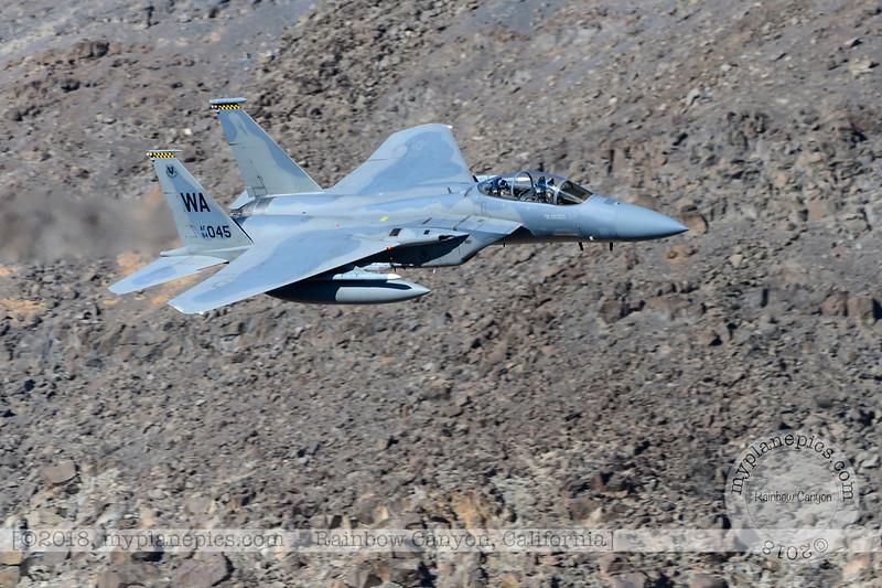 F20181107a095626_2732-F-15  Eagle WA AF84-045-settings-petit.jpg