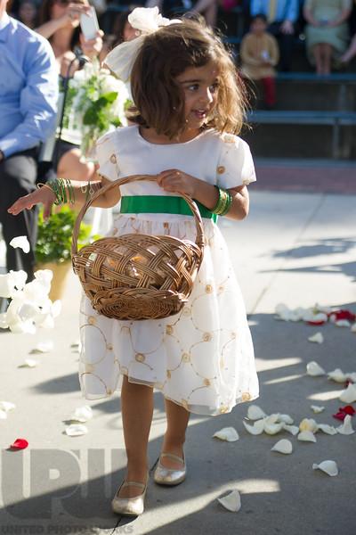 bap_hertzberg-wedding_20141011164000_D3S9904.jpg