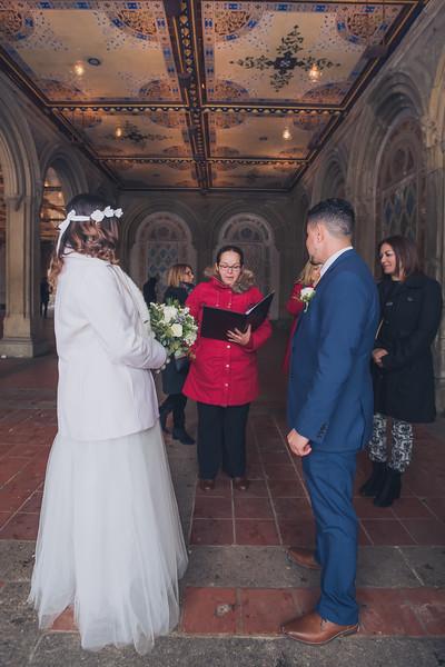 Central Park Wedding - Anahira & Eric-2.jpg