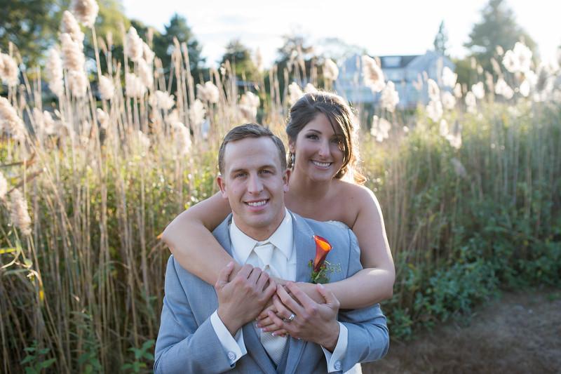 20151017_Mary&Nick_wedding-0471.jpg