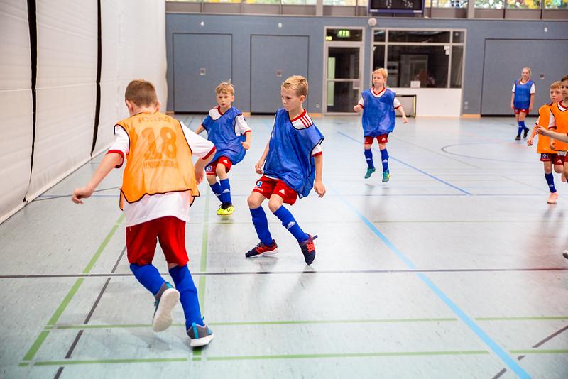 Feriencamp Pinneberg 16.10.19 - d (71).jpg