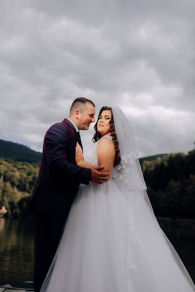 After wedding-92.jpg