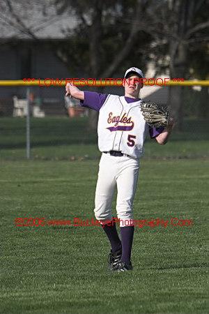 20060418_Brookside vs Avon - Boys Varsity Baseball