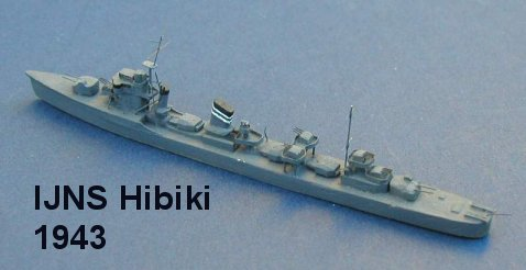 IJNS Hibiki-3.jpg