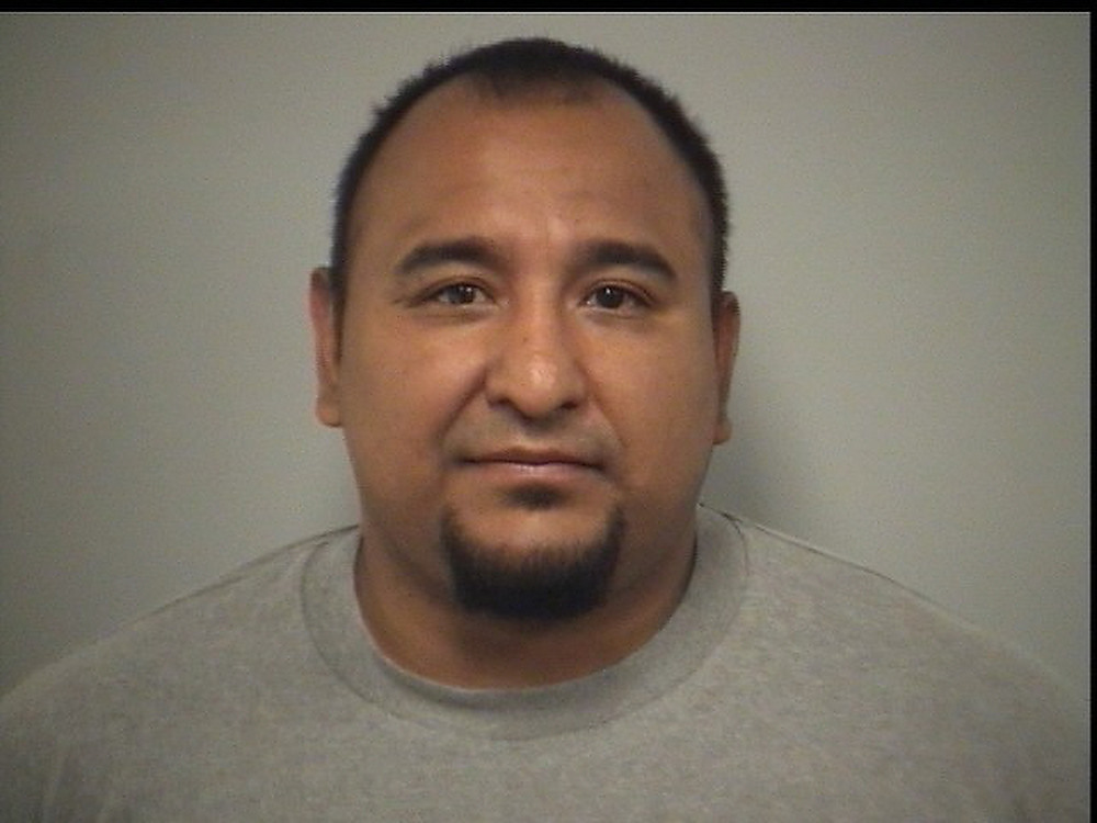 . Detectives obtained an arrest warrant for 35-year-old Quentin Rivera, a city employee since October 2007. Charges of Theft and Embezzlement, a felony for involving public funds, were accepted by the District Attorney�s office.