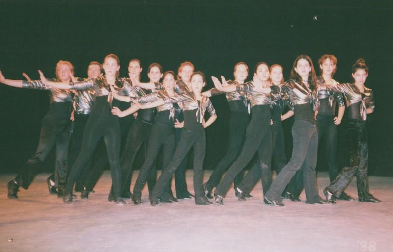 Dance_2294.jpg