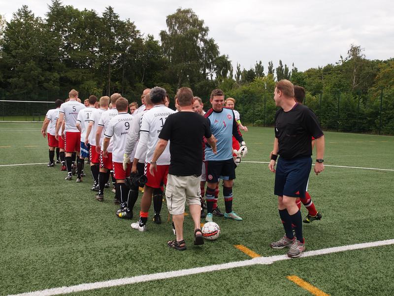 Pressen mod DBU fodbold. Photo- Martin Bager (50 of 243).JPG