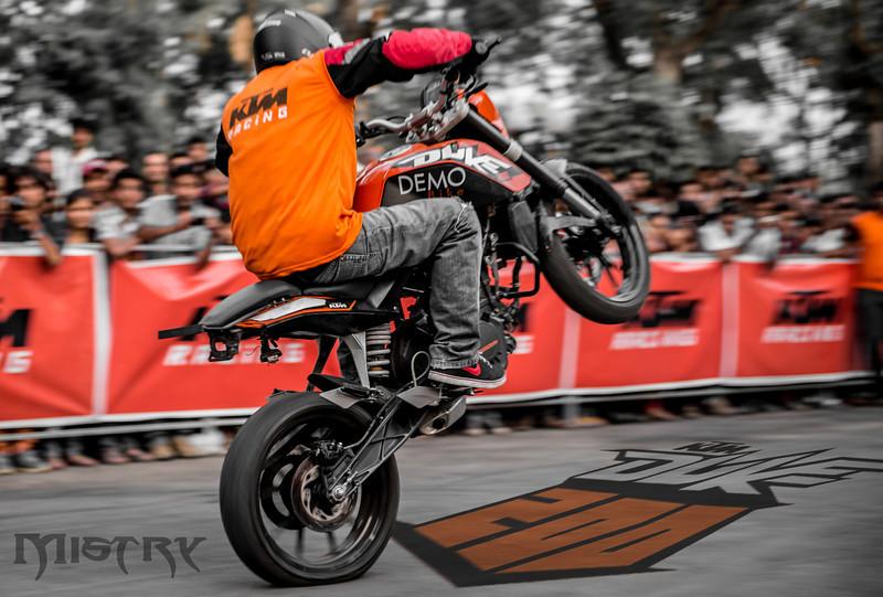 KTM Stunts-143.jpg