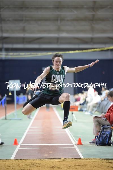 W Pent High jump 349.JPG