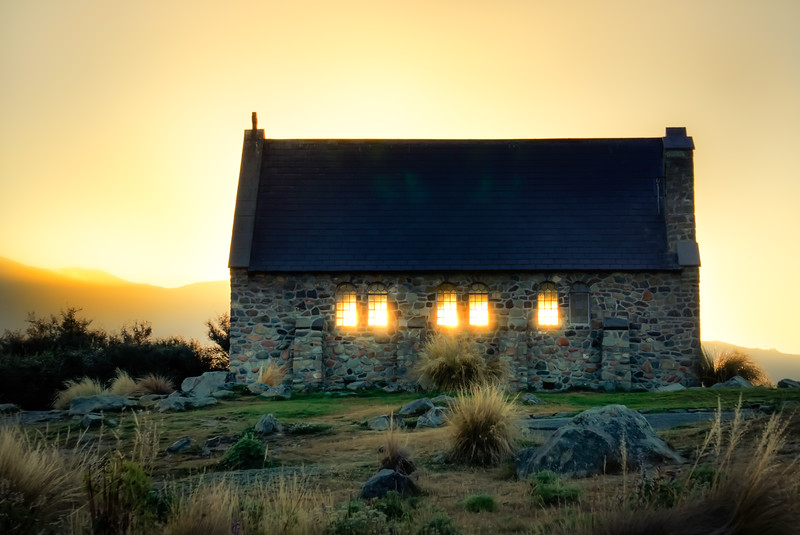 morning-glow-church-of-the-good-shepherd-new-zealand.jpg