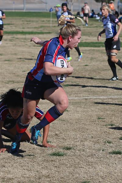 B1351296 2015 Las Vegas Invitational Women's Elite Division Stars Rugby.jpg
